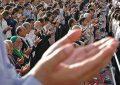 مقاومت ملت ایران تحریمهای دشمن را بیاثر میکند