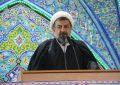 لغو تحریم تسلیحاتی ایران به کابوس آمریکا تبدیل شد