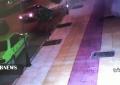 دستگیری راننده متخلف درپیشوا
