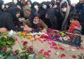 پایان ۳۳ سال چشمانتظاری خانواده شهید «محمدیار محمودی»