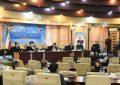 بخش زیادی از مشکل ریلی ایران و ترکمنستان حل شد