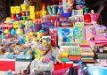 نیمی از فروشگاههای لوازمالتحریر ورامین تعطیل شده اند