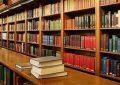 ضرورت افزایش فضای مطالعاتی در قرچک
